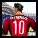 Football Saga Fantasista Android