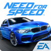 Android Need for Speed(TM) No Limits Resim