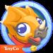 Tiny Village Android