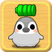 Pesoguin Battery 3D -Penguin- Android