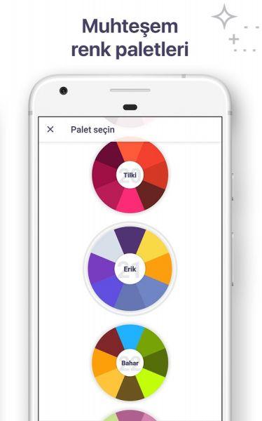 Benim Için Boyama Kitabı Indir Android Gezginler Mobil