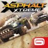 iPhone ve iPad Asphalt Xtreme: Offroad Racing Resim