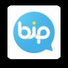 Android BiP Messenger Resim