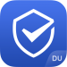 DU Antivirus - App Lock Free Android