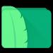Super File Manager (Explorer) Android
