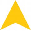 Android Navigasyon sesli ücretsiz Resim