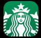 Starbucks Türkiye iOS