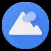 Duvar Kağıtları - Google Android