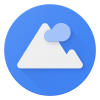 Android Duvar Kağıtları - Google Resim