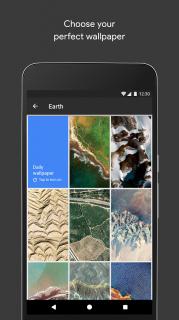 Duvar Kağıtları - Google Resimleri