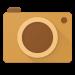 Cardboard Kamera Android