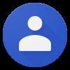 Android Kişiler Resim