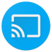 Google Cast Receiver Android