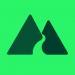 ViewRanger Haritalar Android