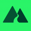 Android ViewRanger Haritalar Resim
