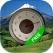 Accurate Altimeter Free Android