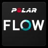 Android Polar Flow - Activity & Sports Resim