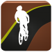 Runtastic Mountain Bike Android