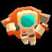 Mars: Mars Android