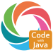 Learn Java Android