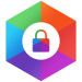 Hexlock App Lock & Photo Vault Android