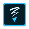 Android Adobe Photoshop Sketch Resim