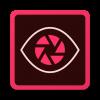 Android Adobe Capture CC Resim
