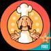 Yemek tarifleri Android