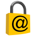 Keeper® Password Manager Android