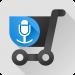 Alışveriş listesi ses girdisi Android
