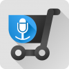 Android Alışveriş listesi ses girdisi Resim