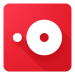 OpenTable: Restaurants Near Me Android