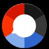 Android NPR One Resim
