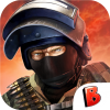 Android Bullet Force Resim