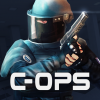 Android Critical Ops Resim