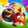 Android Angry Birds Blast Resim