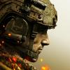 Android War Commander: Rogue Assault Resim