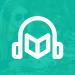 Kitaplara Ses Android