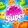 Farm Heroes Super Saga Android indir