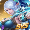 Android Mobile Legends: Bang bang Resim