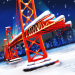 Bridge Construction Simulator Android