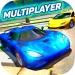 Multiplayer Driving Simulator Android