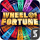 Wheel of Fortune Free Play Android indir