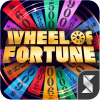 Android Wheel of Fortune Free Play Resim