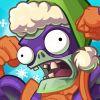 iPhone ve iPad Plants vs. Zombies(TM) Heroes Resim