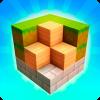 Android Block Craft 3D: İnşaat Oyunu Resim