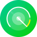 Turbo Cleaner - Boost, Clean Android