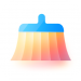 Ace Cleaner (Boost & Optimize) Android