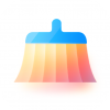 Android Ace Cleaner (Boost & Optimize) Resim