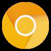 Android Chrome Canary (Kararsız) Resim